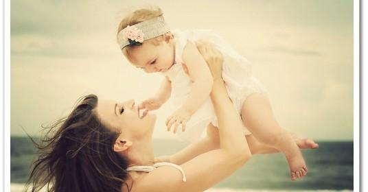 โปรโมชั่นวันแม่ เหลือเพียง 9,999 บาท Mother's Day Promotion 9,999 Baht ONLY  (Reg. 15,000 Baht)